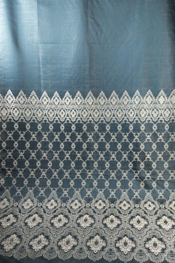 123 600x900 - Портьерная ткань 471