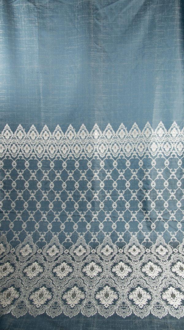 123 1 600x1071 - Портьерная ткань 471