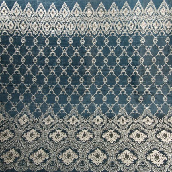 123 2 600x600 - Портьерная ткань 471