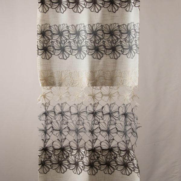 len v904 7034 270cm 2 600x600 - Портьерная ткань 780