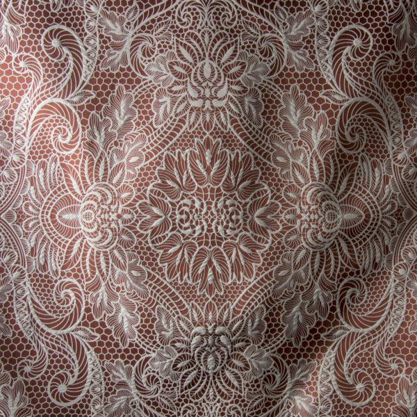 pt v1206 j909a c54 w282 20.7 600x600 - Портьерная ткань 501 54