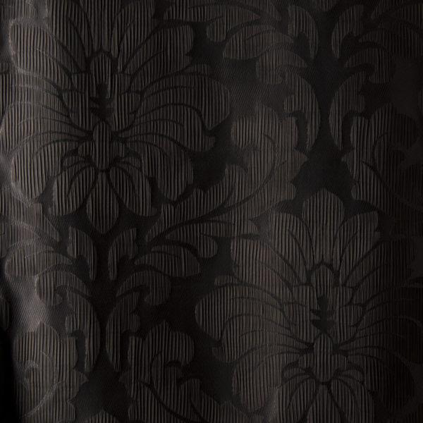 pt v308 26 70203 c  280 290cm 600x600 - Портьерная ткань 770  4
