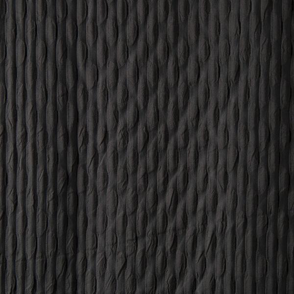 pt v318 70223DX2 antrasit w275 285cm 23 600x600 - Портьерная ткань 683