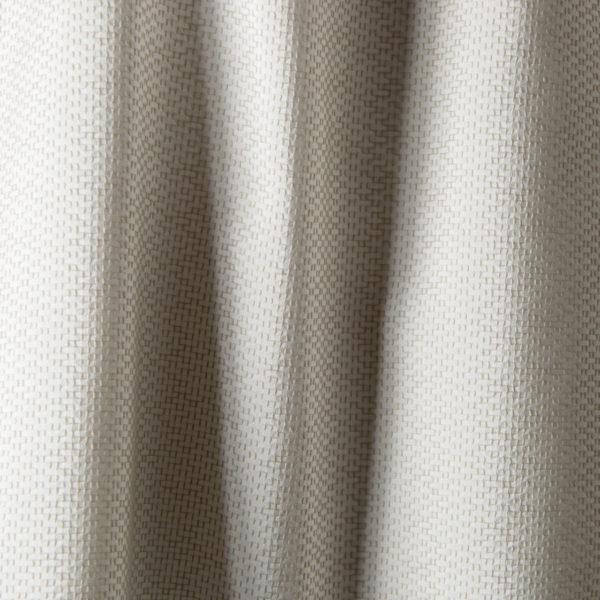 pt v827 70510 c2 w300 2 600x600 - Портьерная ткань 484 2