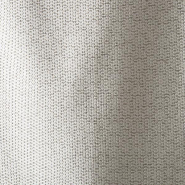 pt v827 70510 c3 w300 600x600 - Портьерная ткань 485 3