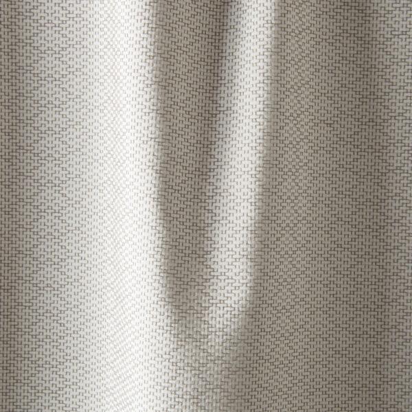 pt v827 70510 c3 w300 2 600x600 - Портьерная ткань 485 3