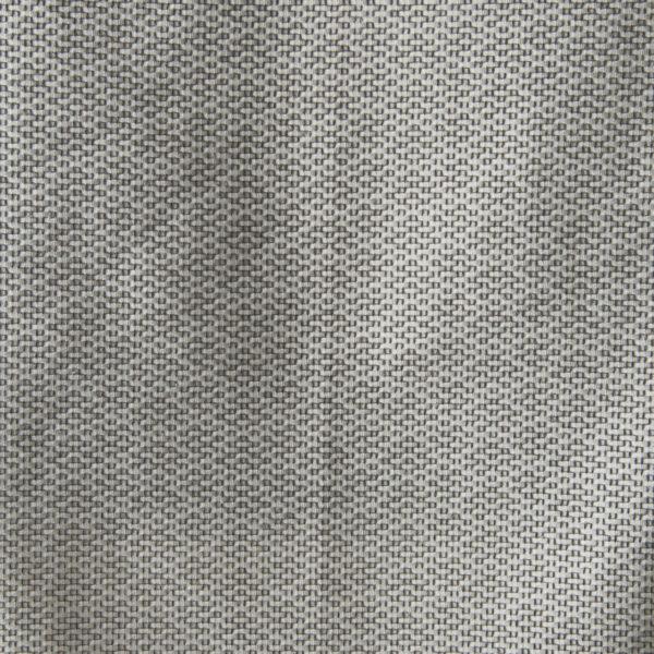 pt v827 70510 c4 w300 600x600 - Портьерная ткань 486 4
