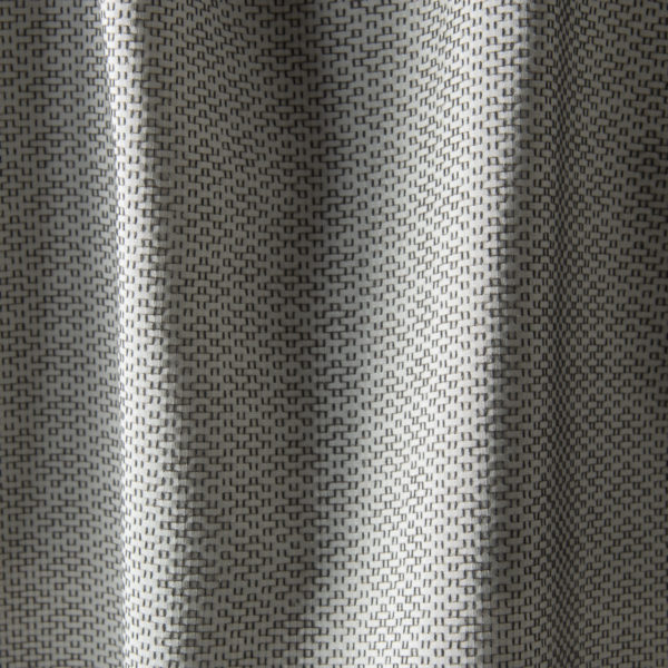 pt v827 70510 c4 w300 2 600x600 - Портьерная ткань 486 4
