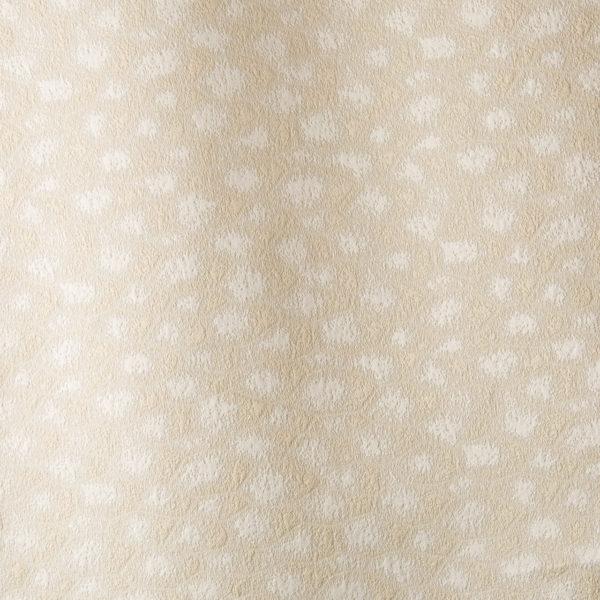 pt v920 70448DX1 v3 w300 1 600x600 - Портьерная ткань 734