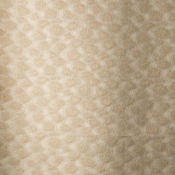pt v920 70448DX1 v5 w300 600x600 - Портьерная ткань 739 5