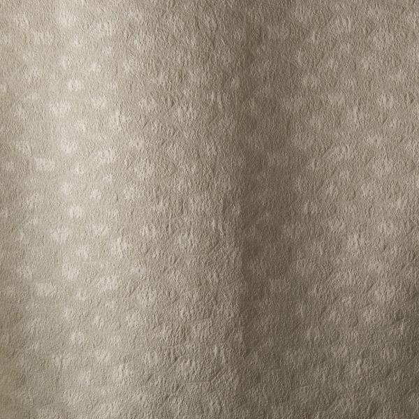 pt v920 70448DX1 v6 w300 600x600 - Портьерная ткань 742 6