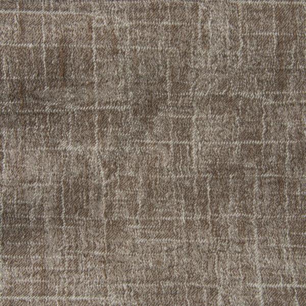 pt vnnn 3577 9 600x600 - Портьерная ткань 562 9