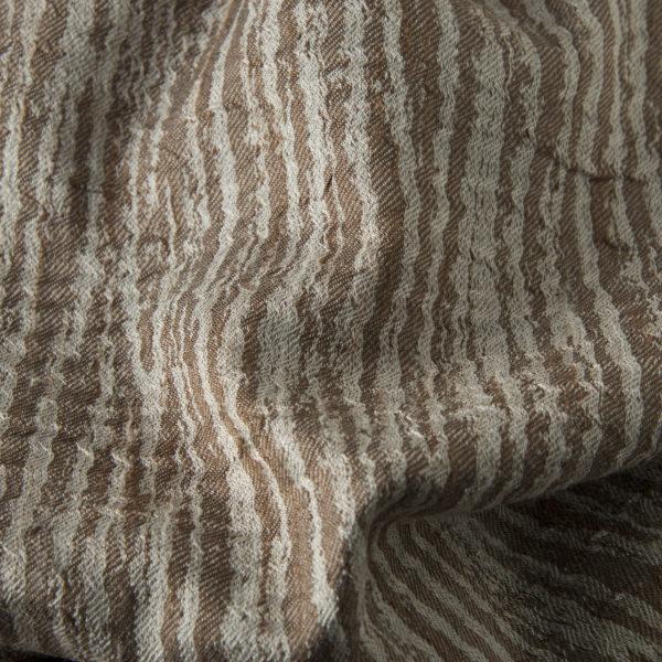 pt vnnn 3617 c8 3 600x600 - Портьерная ткань 565 8