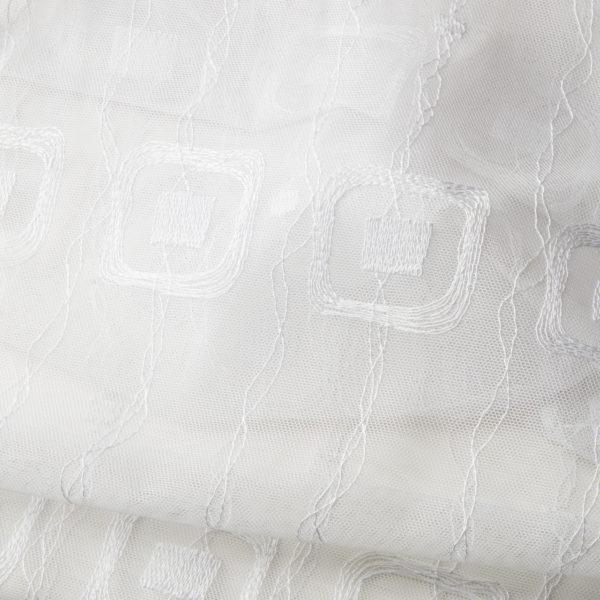 EAL11819 c05 w290 GREK WHITE 1 600x600 - Тюль 1439 GREK-WHITE