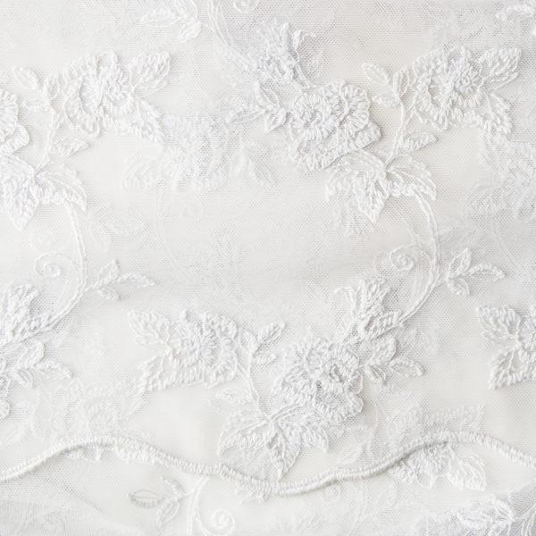 v441 25905 GREK WHITE c05 w290 1 600x600 - Тюль 1490 05