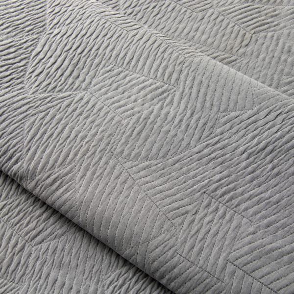 05 600x600 - Портьерная ткань 2161 5