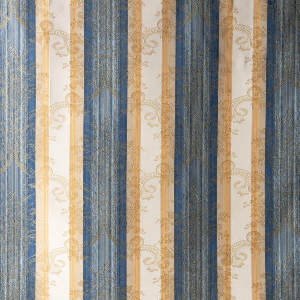 1 600x600 - Портьерная ткань 2200