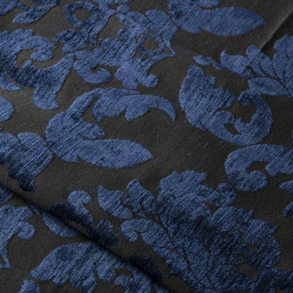 102 33 KAF TAN 600x600 - Портьерная ткань 2214 33