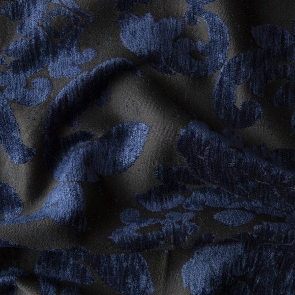 102 33 KAF TAN 1 600x600 - Портьерная ткань 2214 33