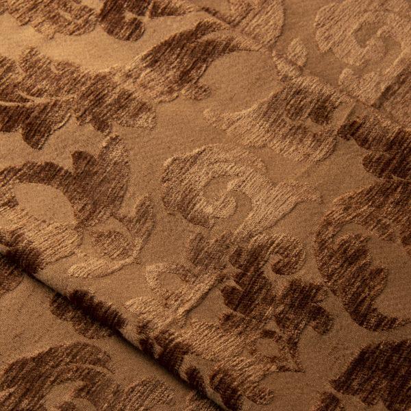 102 47 KAF TAN 600x600 - Портьерная ткань 2217 47