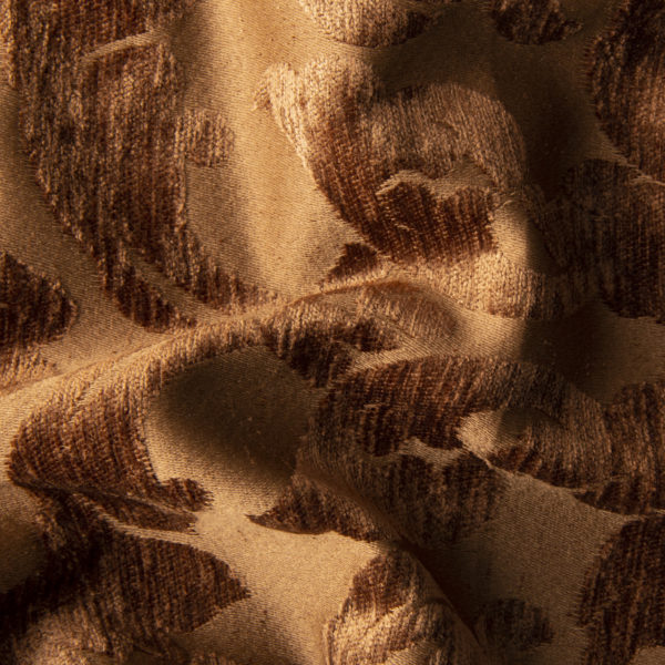102 47 KAF TAN 1 600x600 - Портьерная ткань 2217 47