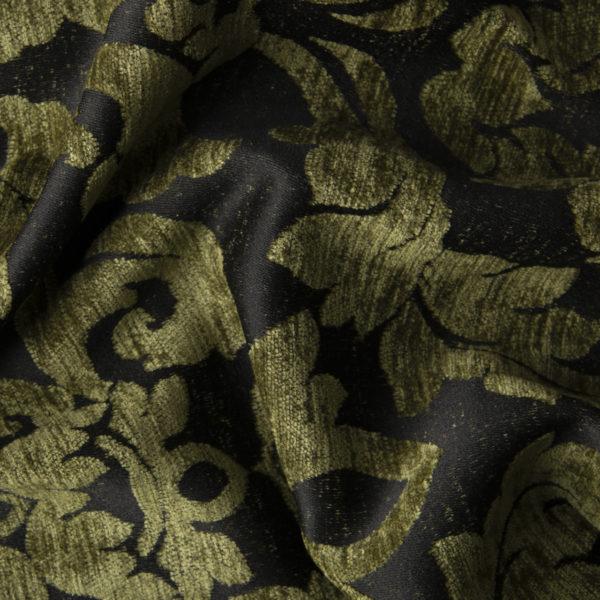 103 75 KAF TAN 1 600x600 - Портьерная ткань 2220 75