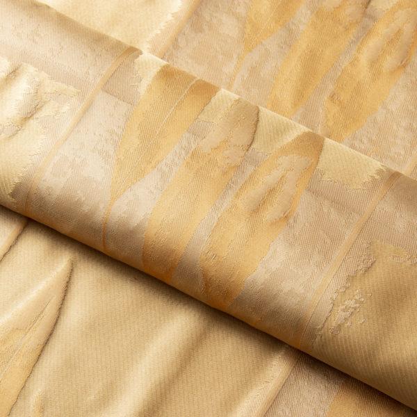 1050 1 600x600 - Портьерная ткань 2297 1