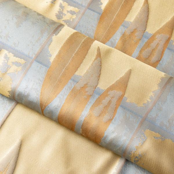 1050 4 600x600 - Портьерная ткань 2299 4