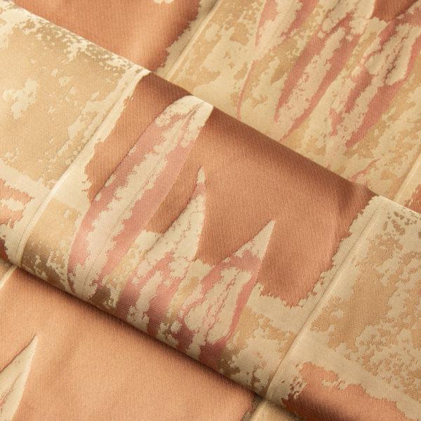 1050 6 600x600 - Портьерная ткань 2302 6