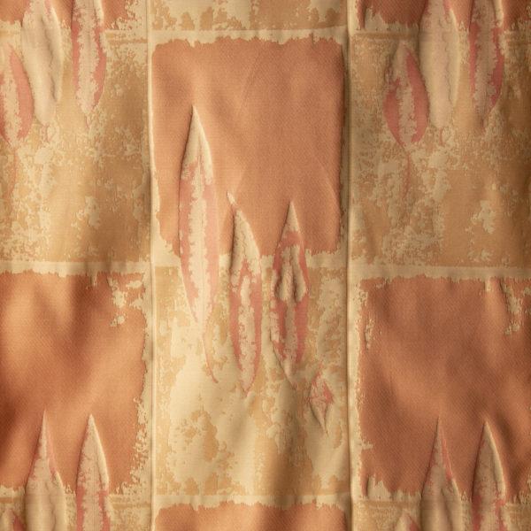 1050 6 1 600x600 - Портьерная ткань 2302 6