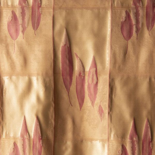 1050 7 600x600 - Портьерная ткань 2305 7