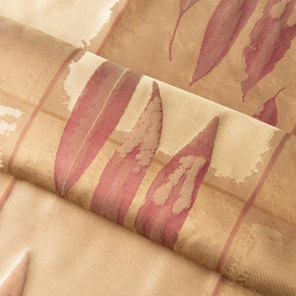 1050 7 1 600x600 - Портьерная ткань 2305 7