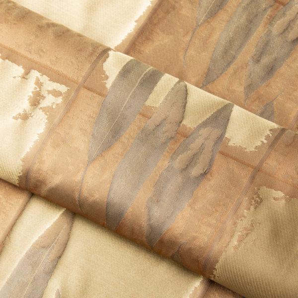1050 8 600x600 - Портьерная ткань 2309 8
