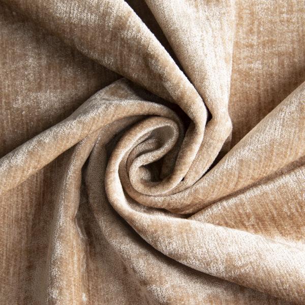 1565 11 600x600 - Портьерная ткань 2322 11