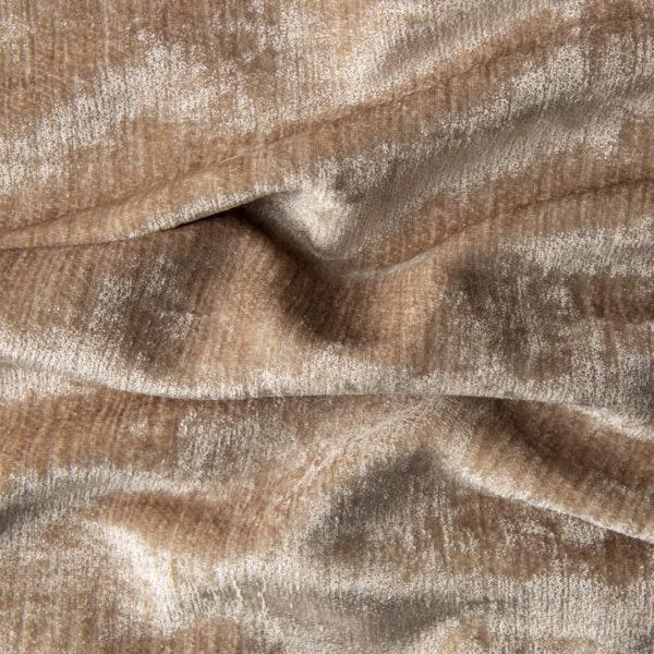 1565 11 1 600x600 - Портьерная ткань 2322 11