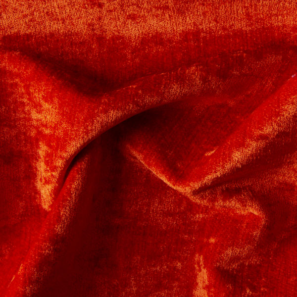 1565 12 2 600x600 - Портьерная ткань 2325 12