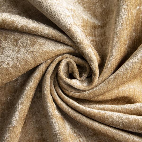 1565 16 600x600 - Портьерная ткань 2328 16