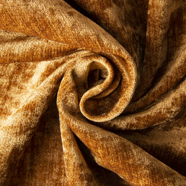 1565 17 600x600 - Портьерная ткань 2330 17