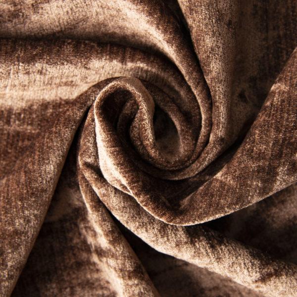 1565 18 600x600 - Портьерная ткань 2333 18
