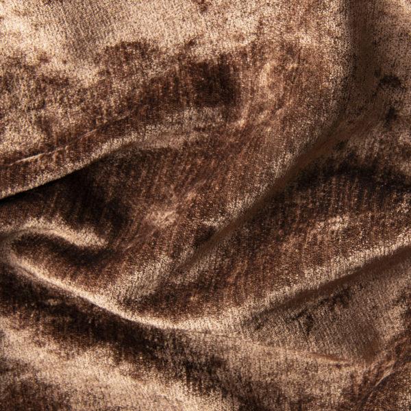 1565 18 1 600x600 - Портьерная ткань 2333 18