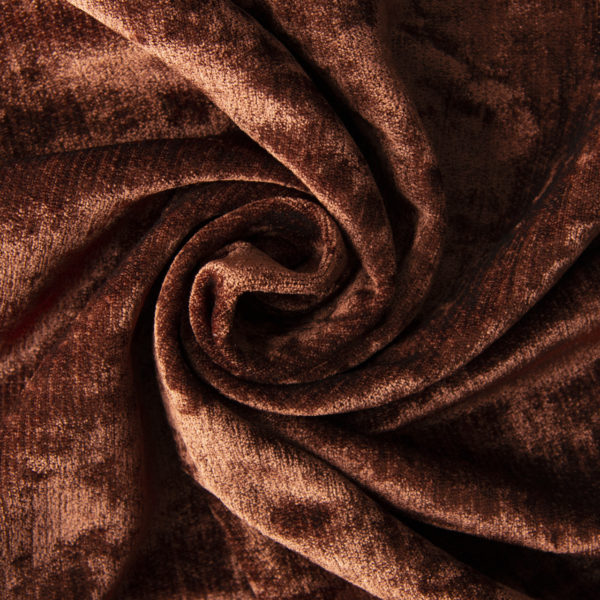 1565 22 600x600 - Портьерная ткань 2336 22