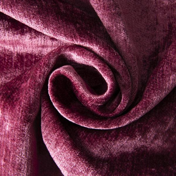 1565 6 600x600 - Портьерная ткань 2317