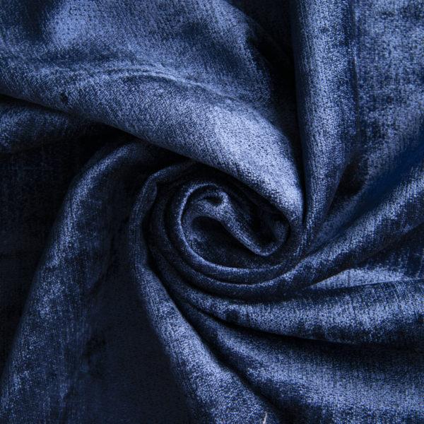 1565 sinij 600x600 - Портьерная ткань 2338 blue