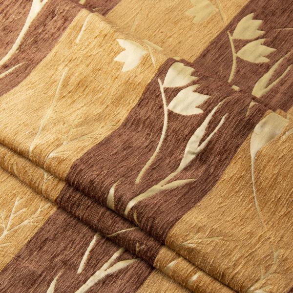 1596 2 600x600 - Портьерная ткань 2341 2
