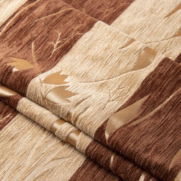 1596 7 600x600 - Портьерная ткань 2345 7