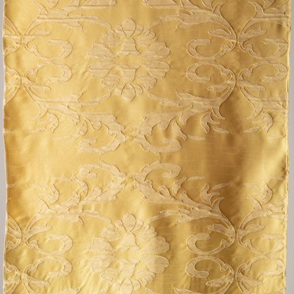 1607 3 1 600x600 - Портьерная ткань 2347 3