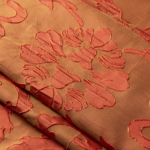 1607 4 600x600 - Портьерная ткань 2350 4
