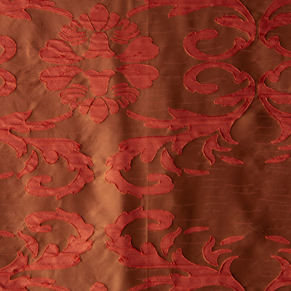 1607 4 1 600x600 - Портьерная ткань 2350 4