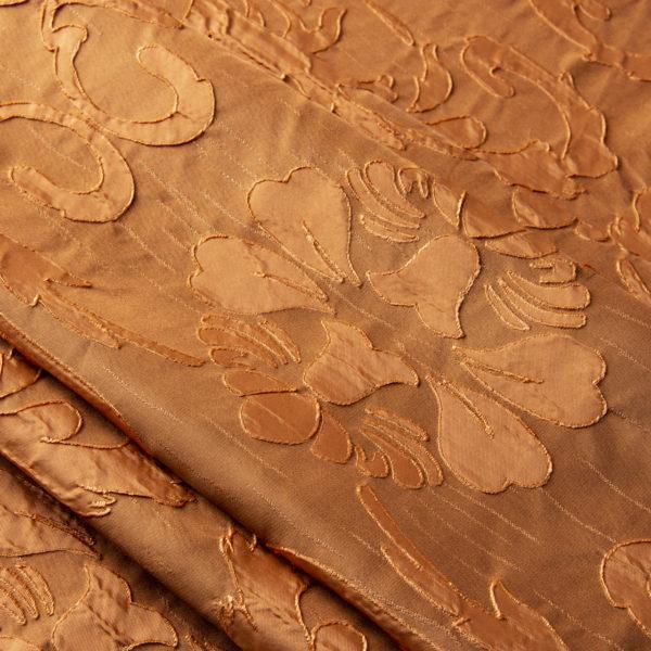 1607 5 600x600 - Портьерная ткань 2353 5