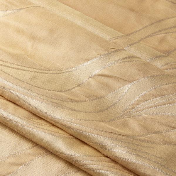 1652 3 600x600 - Портьерная ткань 2355 3